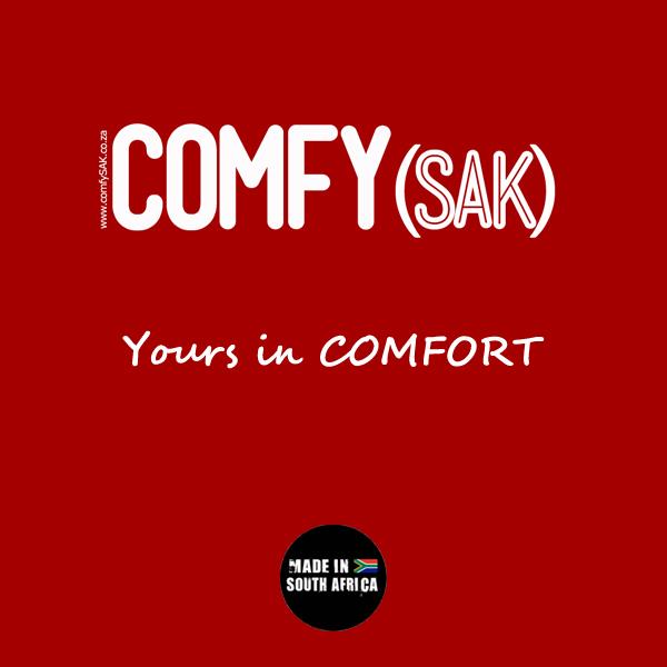 Yours-in-Comfort